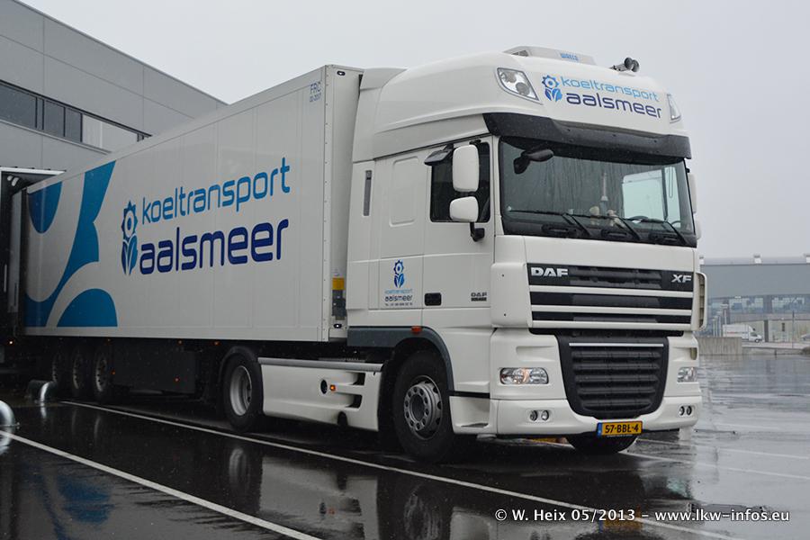 Koeltransport-Aalsmeer-20130521-005.jpg