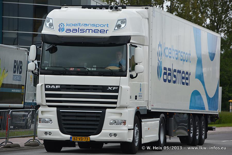 Koeltransport-Aalsmeer-20130521-006.jpg