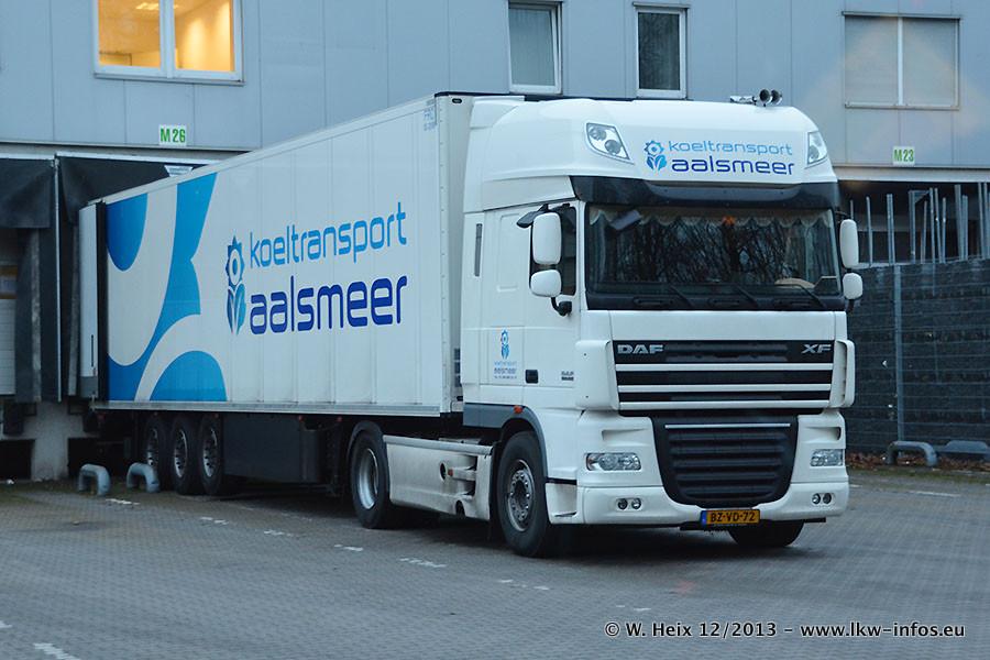 Koeltransport-Aalsmeer-20131215-001.jpg