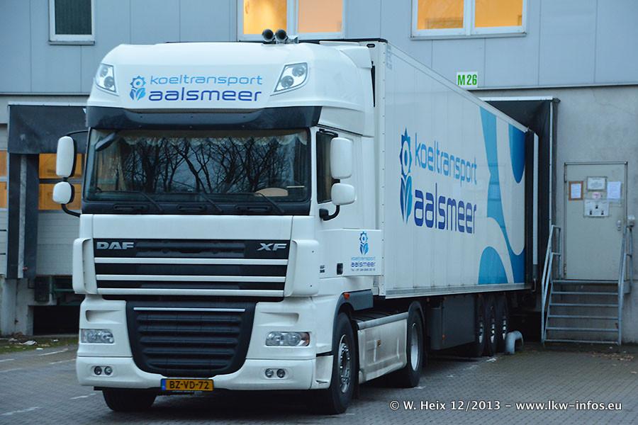 Koeltransport-Aalsmeer-20131215-002.jpg