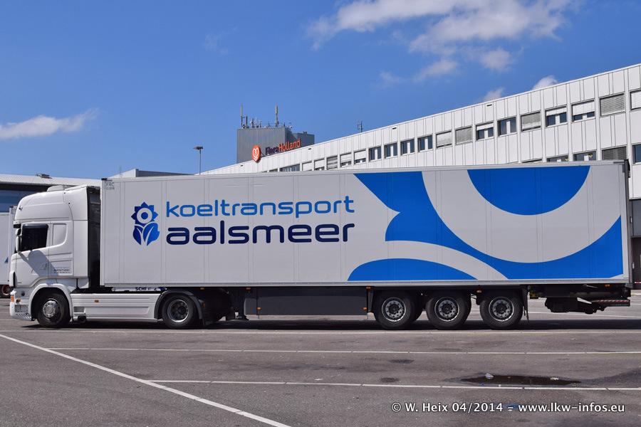 Koeltransport-Aalsmeer-20140420-001.jpg