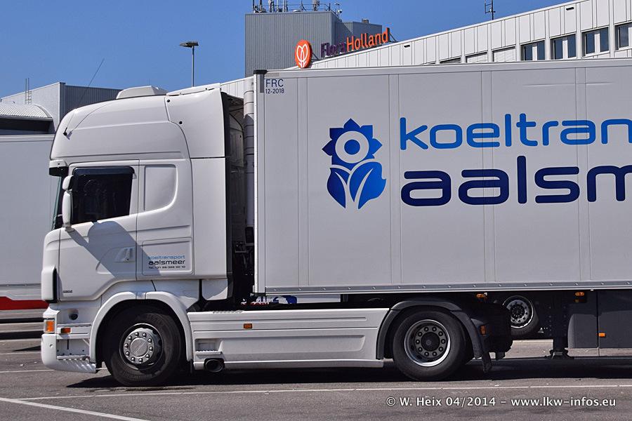 Koeltransport-Aalsmeer-20140420-002.jpg