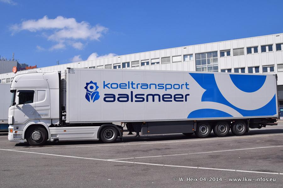 Koeltransport-Aalsmeer-20140420-003.jpg