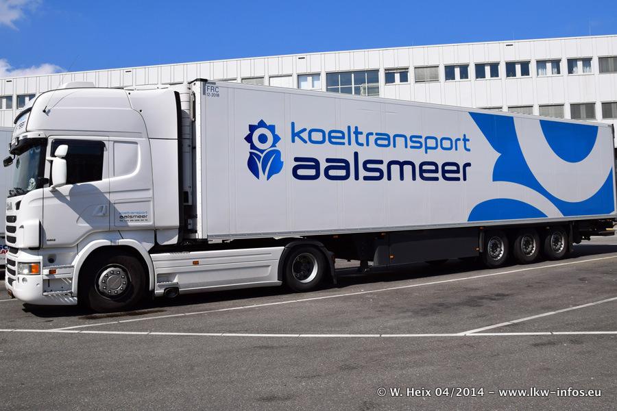 Koeltransport-Aalsmeer-20140420-004.jpg