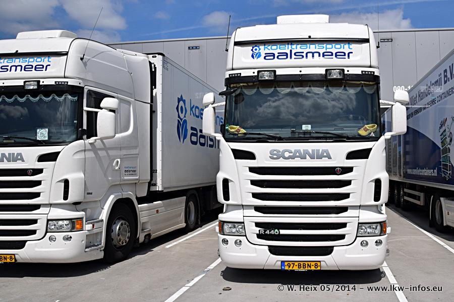 Koeltransport-Aalsmeer-20140601-001.jpg