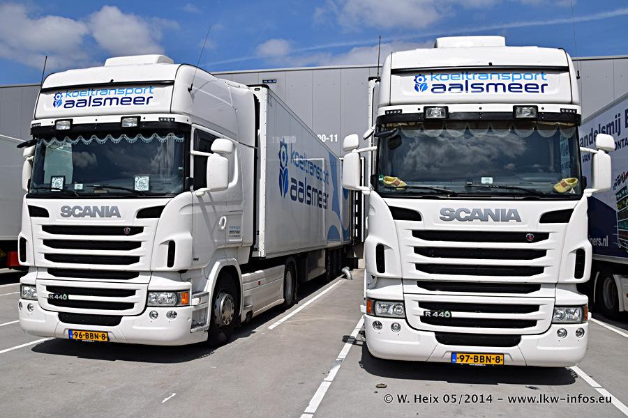 Koeltransport-Aalsmeer-20140601-002.jpg