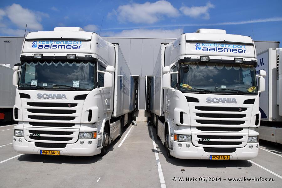 Koeltransport-Aalsmeer-20140601-003.jpg