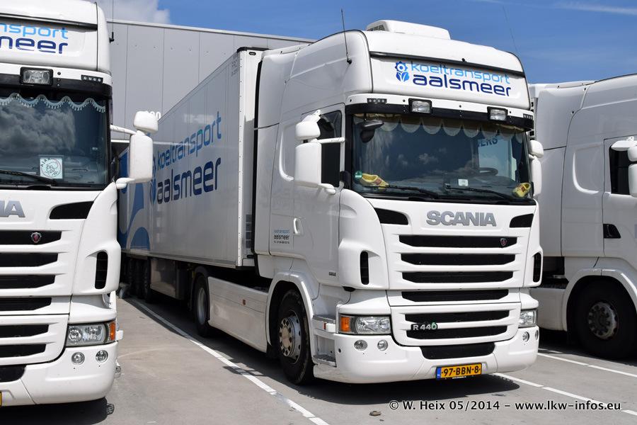 Koeltransport-Aalsmeer-20140601-004.jpg