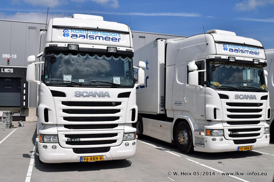 Koeltransport-Aalsmeer-20140601-005.jpg