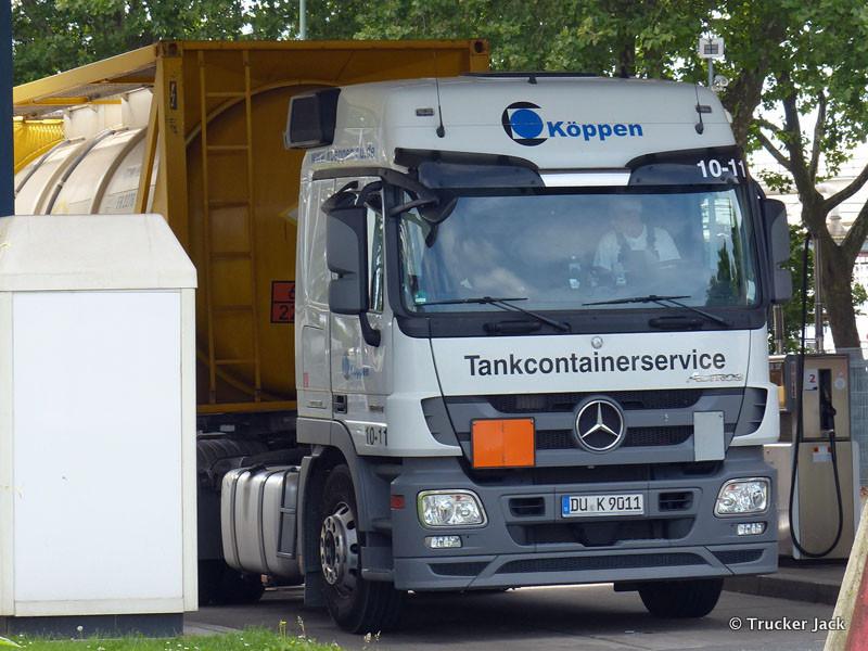 Koeppen-20140711-007.jpg