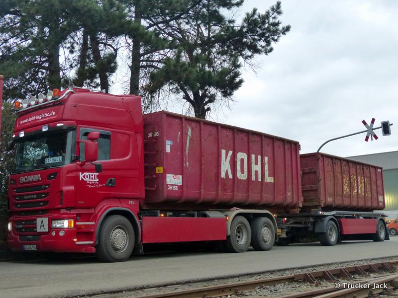 20171031-Kohl-00002.jpg