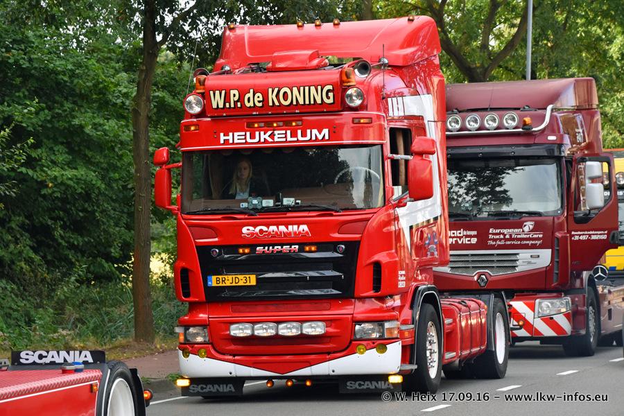 20170107-Koning-de-00011.jpg
