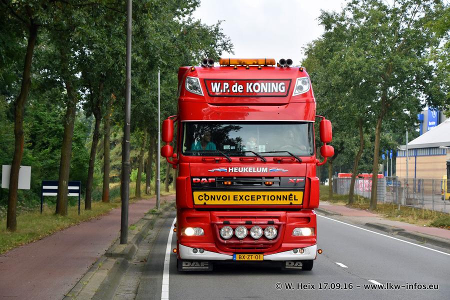 20170107-Koning-de-00012.jpg