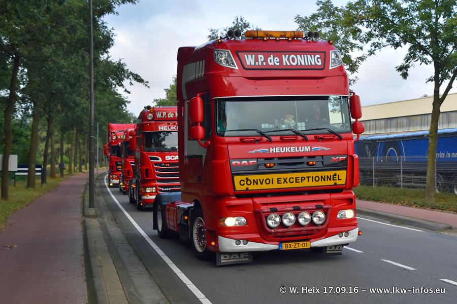 20170107-Koning-de-00013.jpg