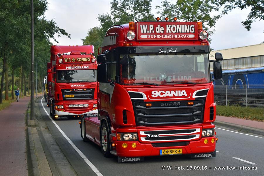 20170107-Koning-de-00021.jpg
