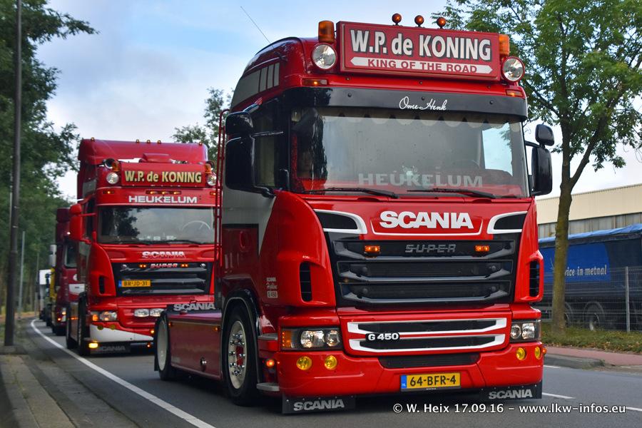 20170107-Koning-de-00022.jpg