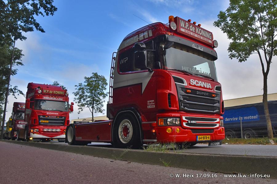 20170107-Koning-de-00026.jpg