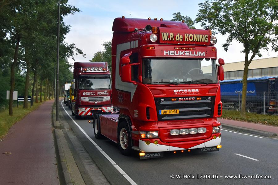 20170107-Koning-de-00029.jpg