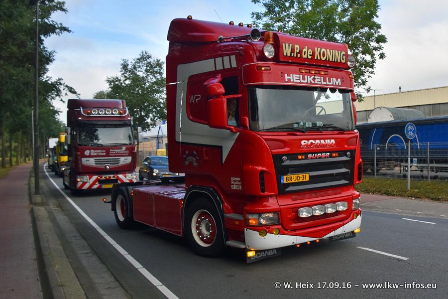 20170107-Koning-de-00030.jpg