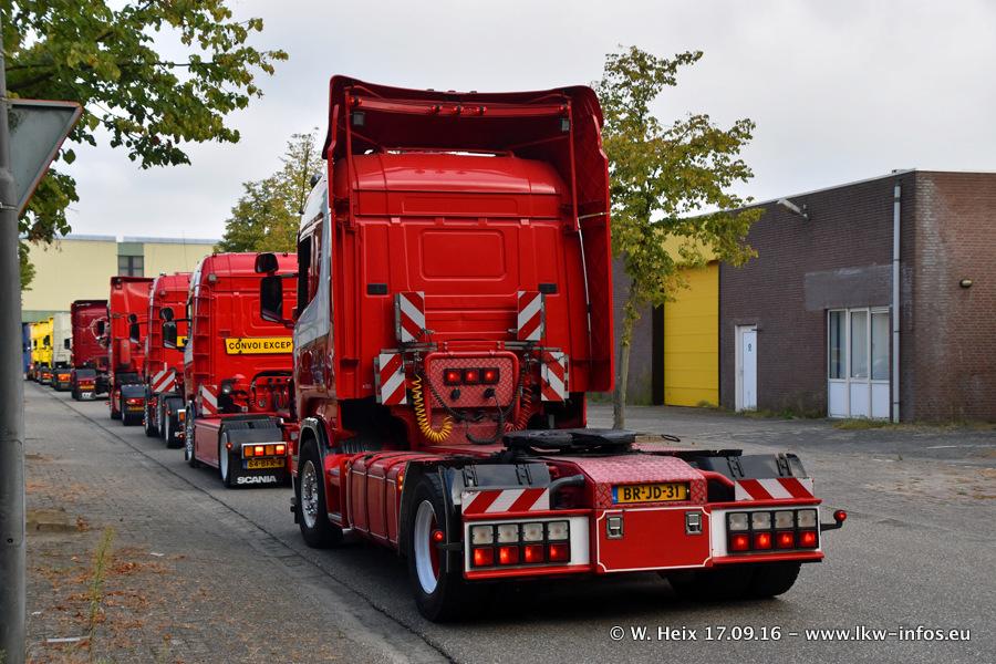 20170107-Koning-de-00035.jpg