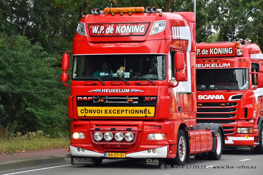 20170107-Koning-de-00037.jpg