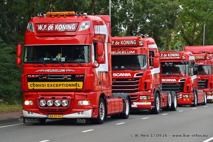 20170107-Koning-de-00038.jpg