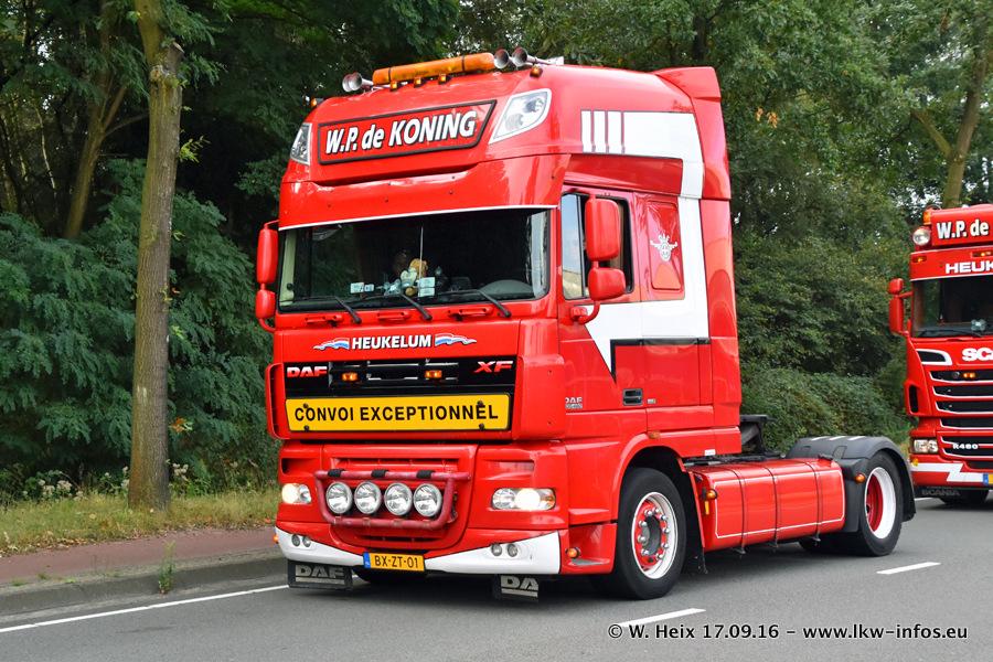20170107-Koning-de-00040.jpg