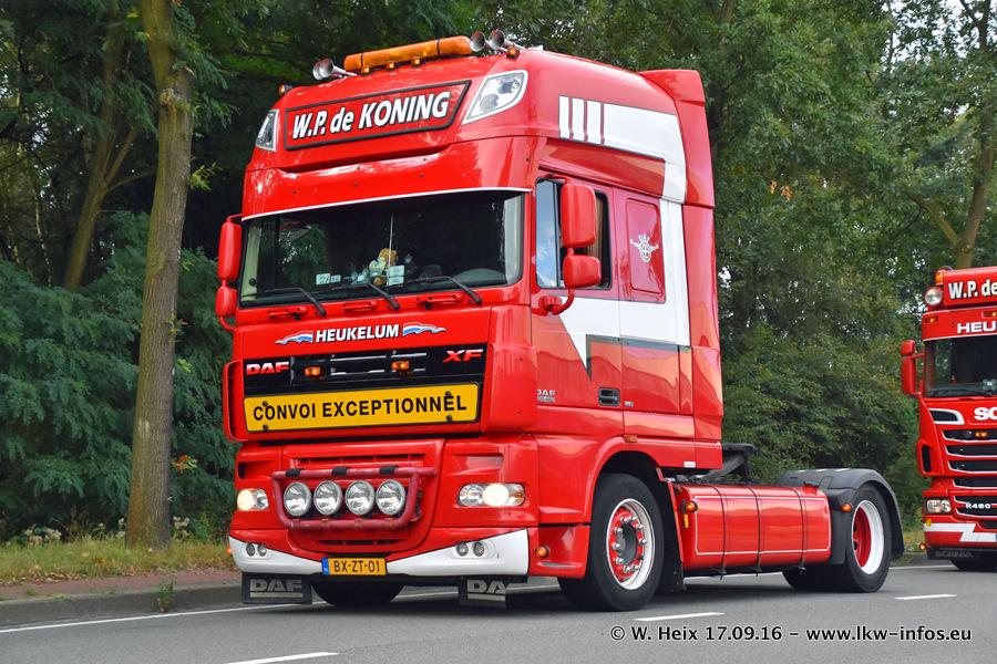 20170107-Koning-de-00042.jpg