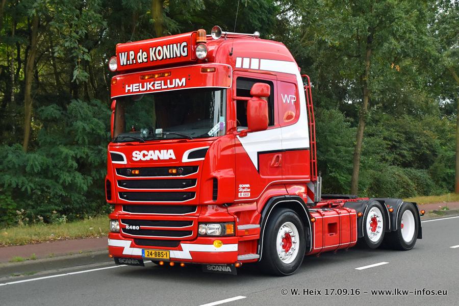 20170107-Koning-de-00048.jpg