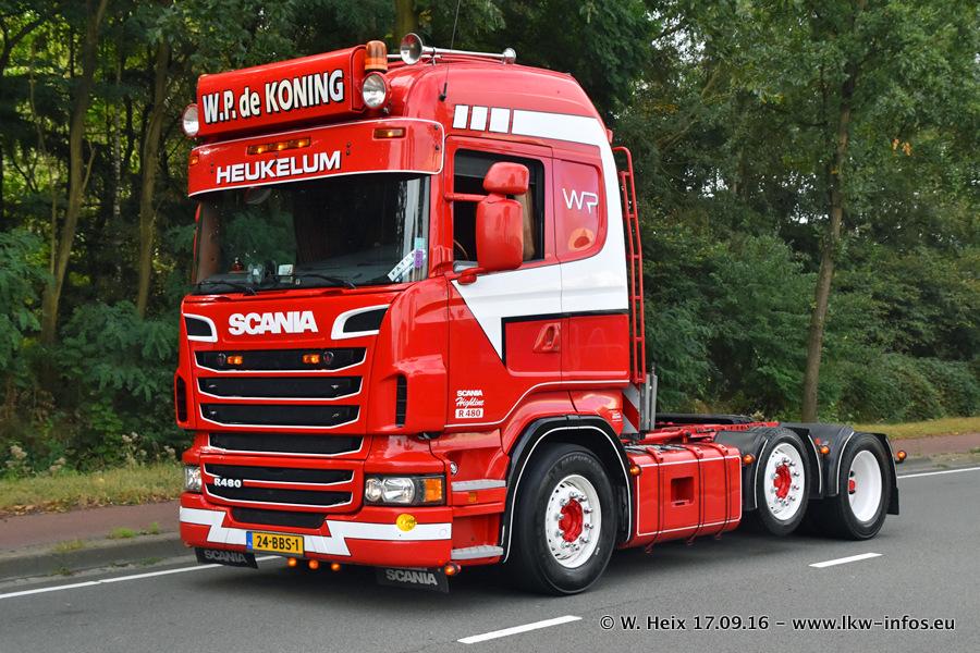 20170107-Koning-de-00049.jpg