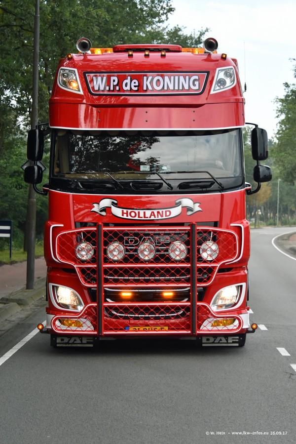 20171104-Koning-de-00023.jpg