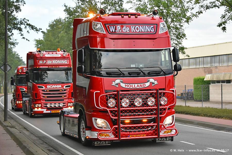 20171104-Koning-de-00024.jpg