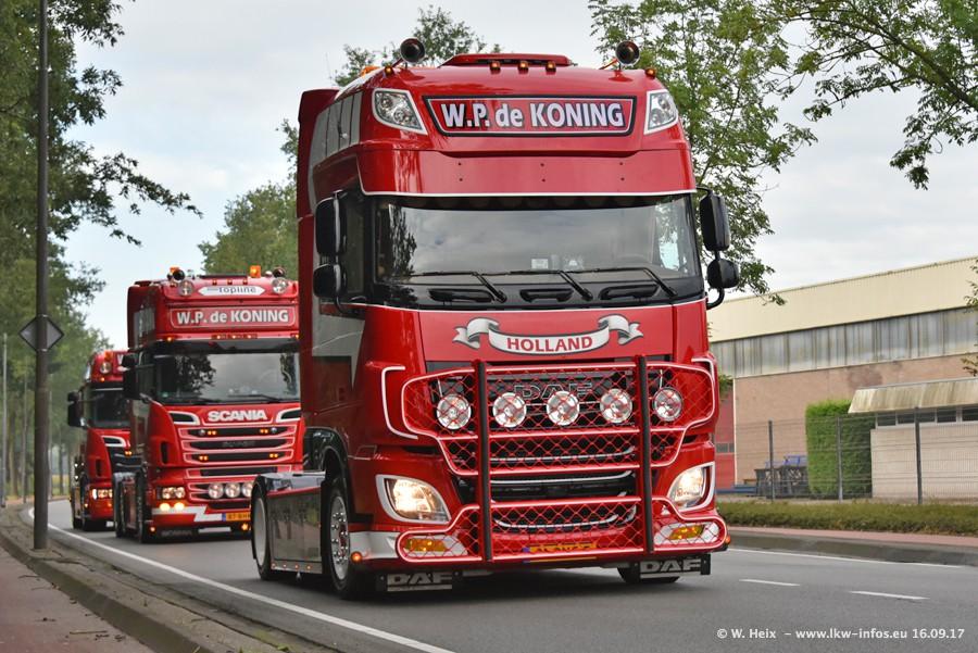 20171104-Koning-de-00025.jpg