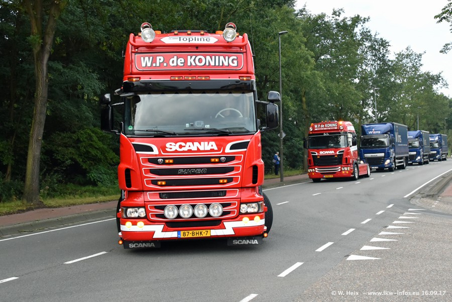 20171104-Koning-de-00031.jpg
