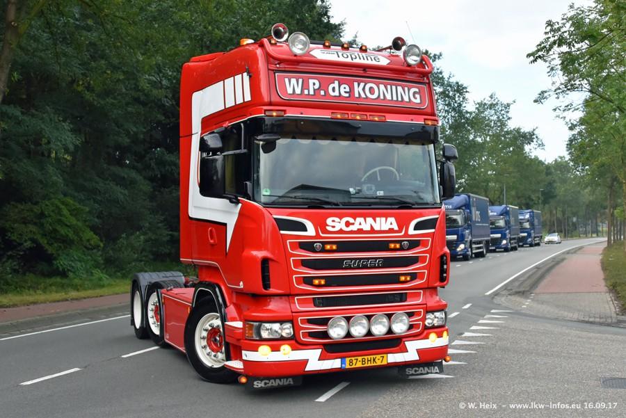 20171104-Koning-de-00032.jpg