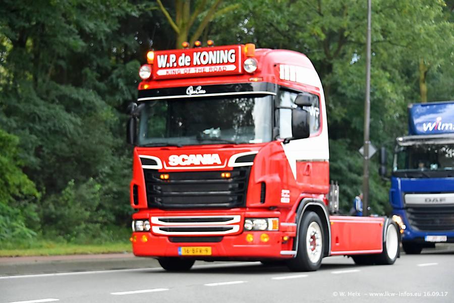 20171104-Koning-de-00037.jpg