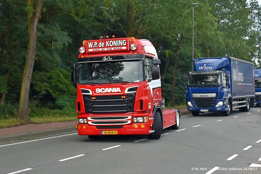 20171104-Koning-de-00038.jpg