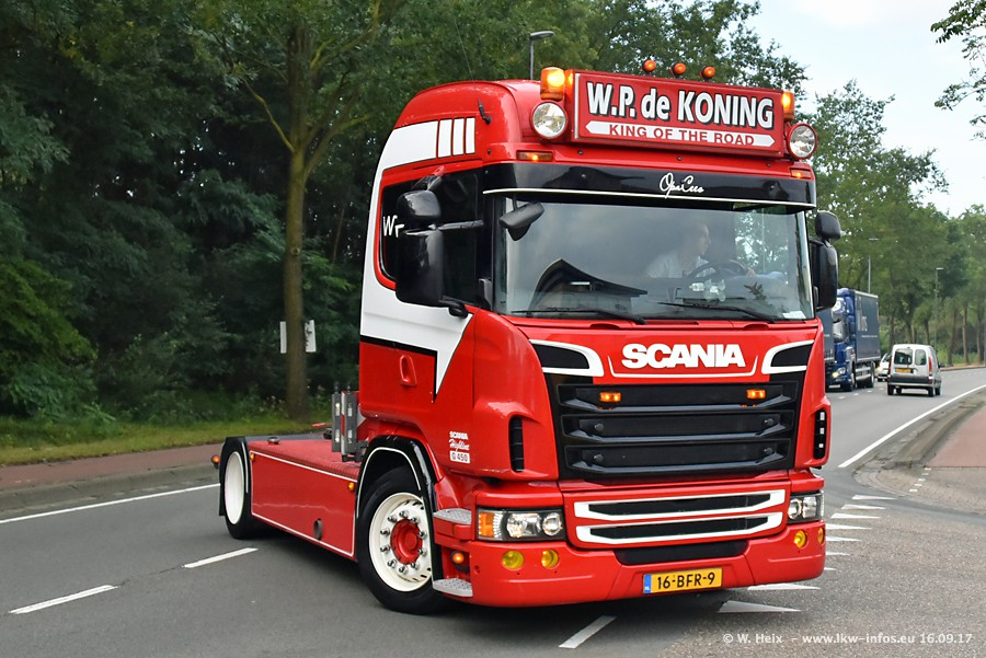 20171104-Koning-de-00040.jpg