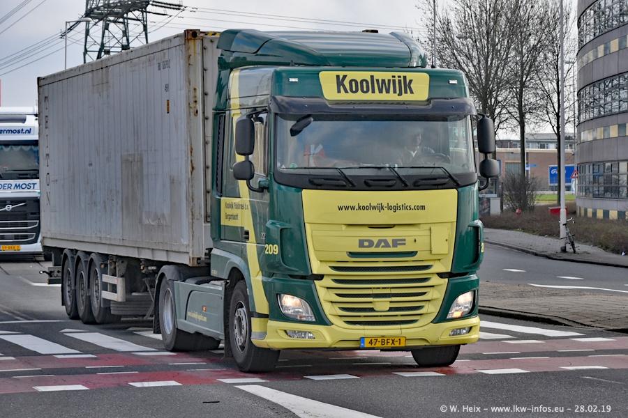 20190622-Koolwijl-00037.jpg
