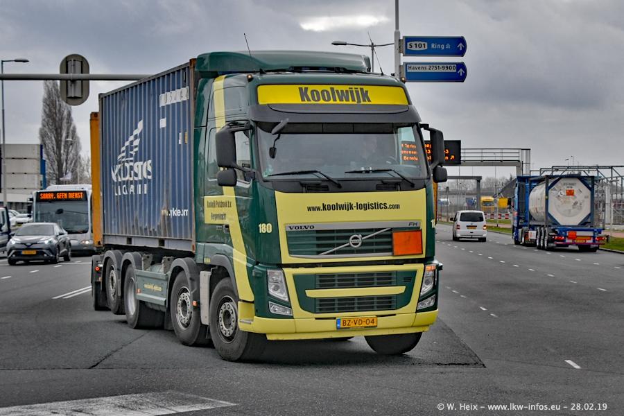 20190622-Koolwijl-00043.jpg