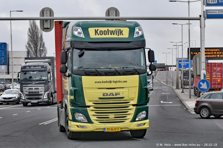 20190622-Koolwijl-00047.jpg
