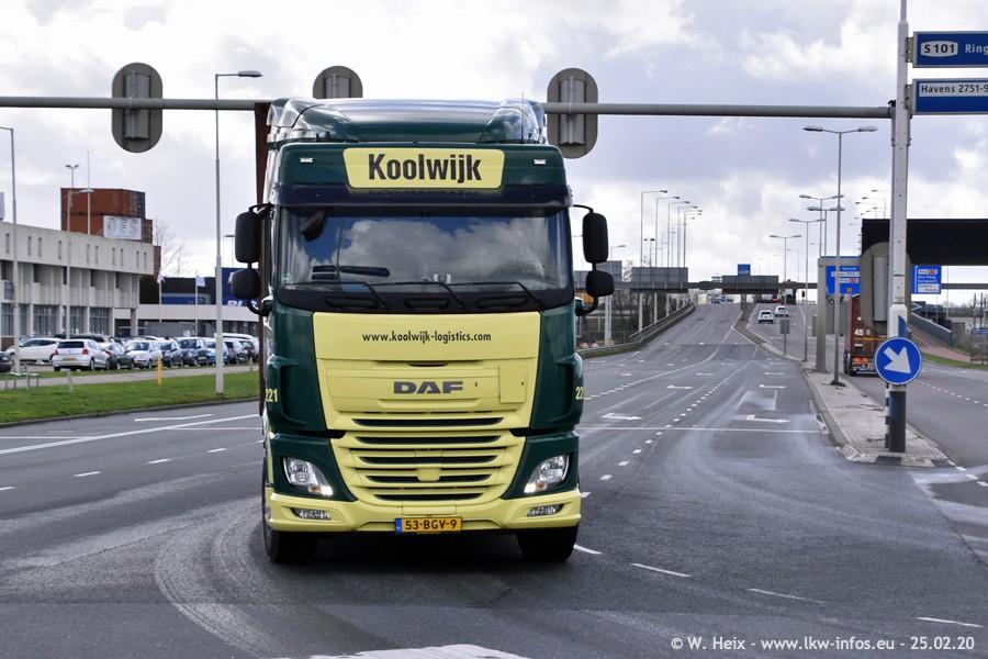20200726-Koolwijk-00001.jpg