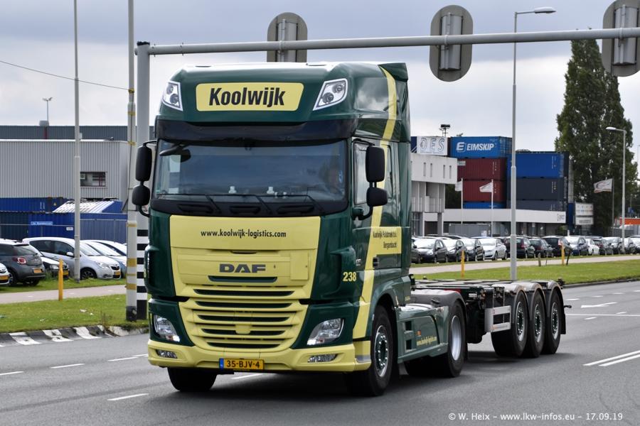 20200726-Koolwijk-00004.jpg
