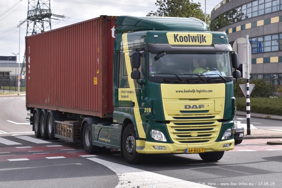 20200726-Koolwijk-00005.jpg