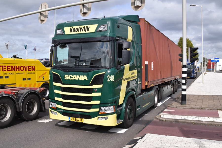 20200726-Koolwijk-00006.jpg