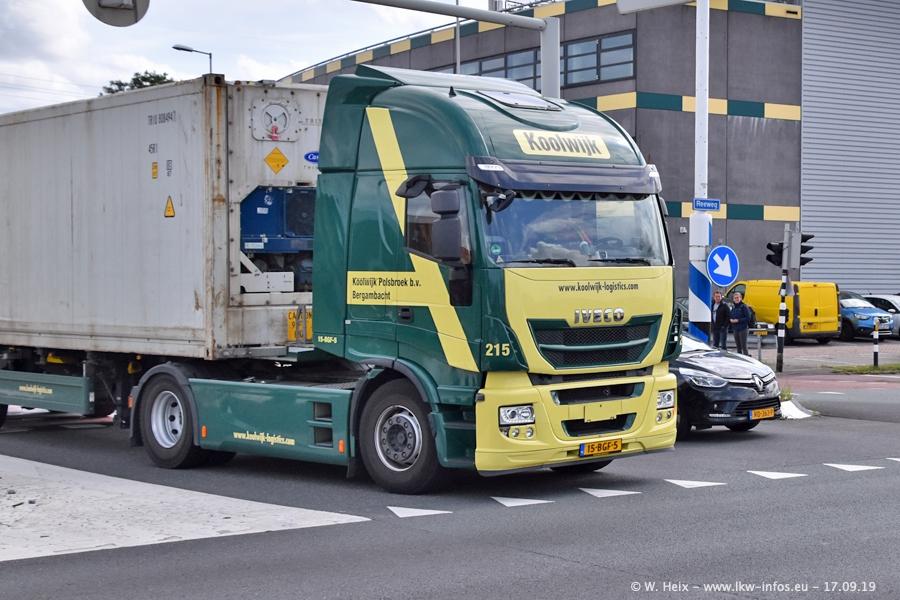 20200726-Koolwijk-00009.jpg