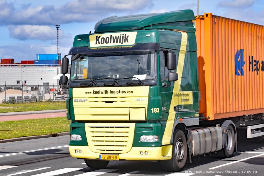 20200726-Koolwijk-00011.jpg