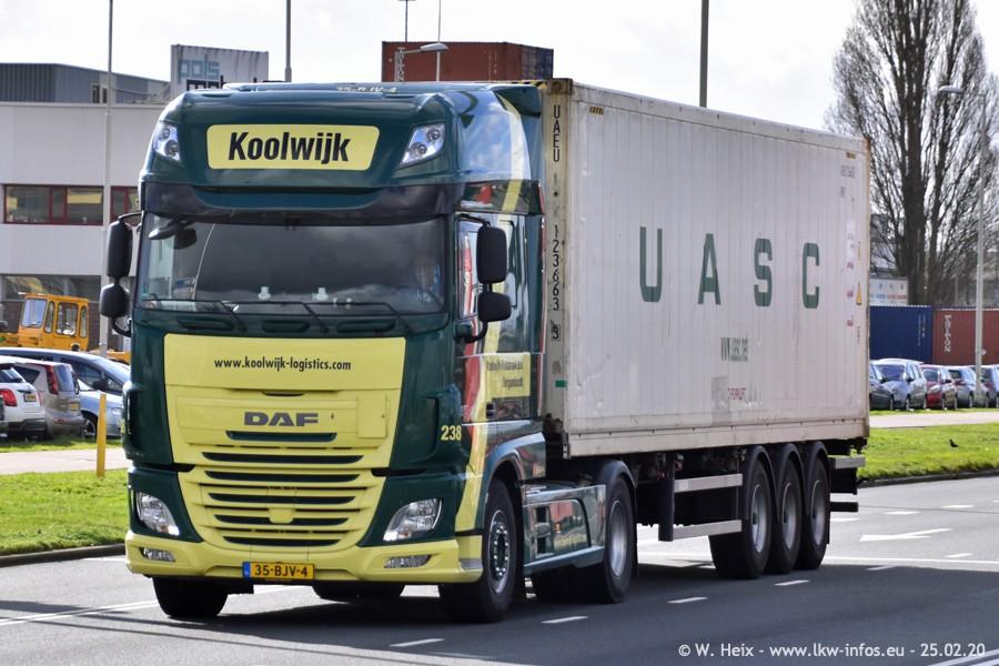 20200726-Koolwijk-00012.jpg