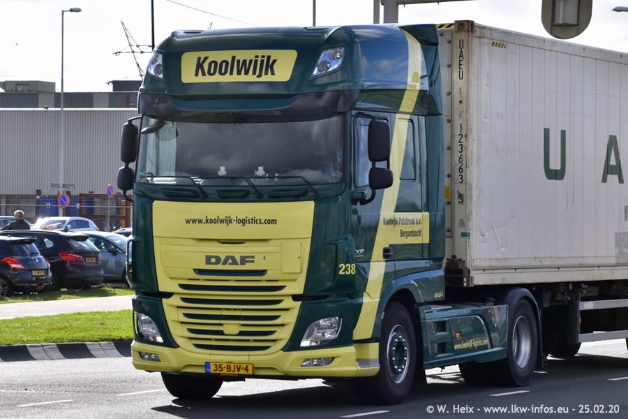 20200726-Koolwijk-00013.jpg