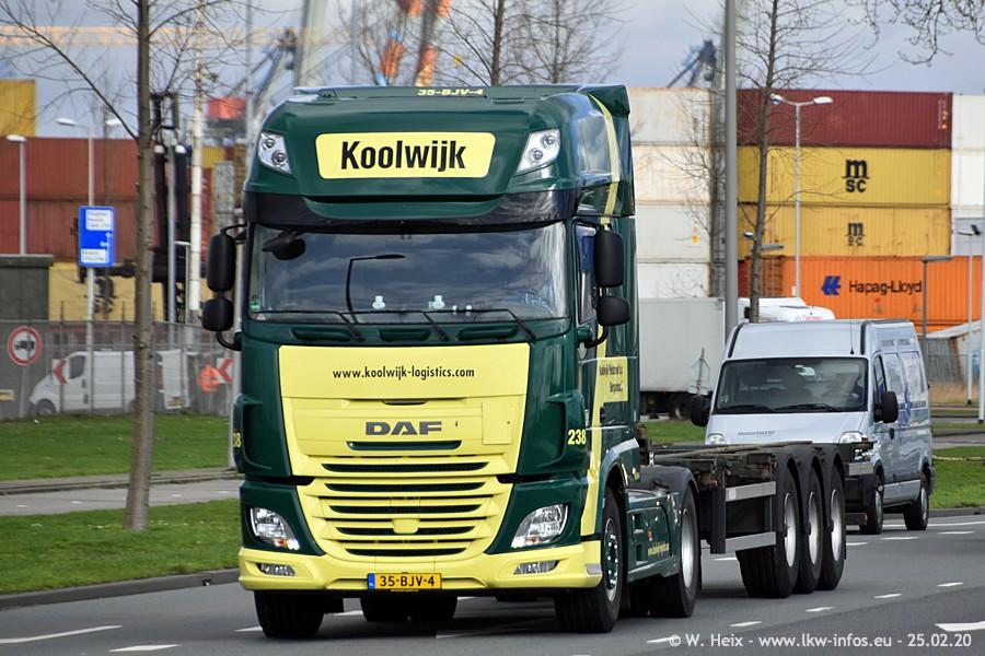 20200726-Koolwijk-00014.jpg
